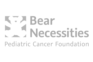 bear-necessities-logo