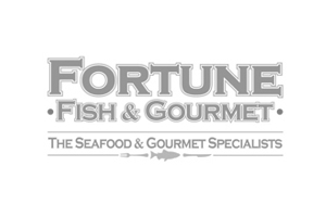 fortune-fish-logo